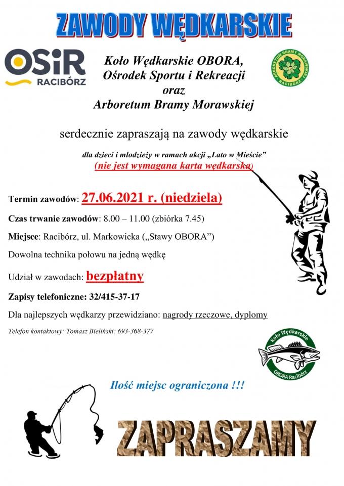 zawody_wdkarskie_2021-1