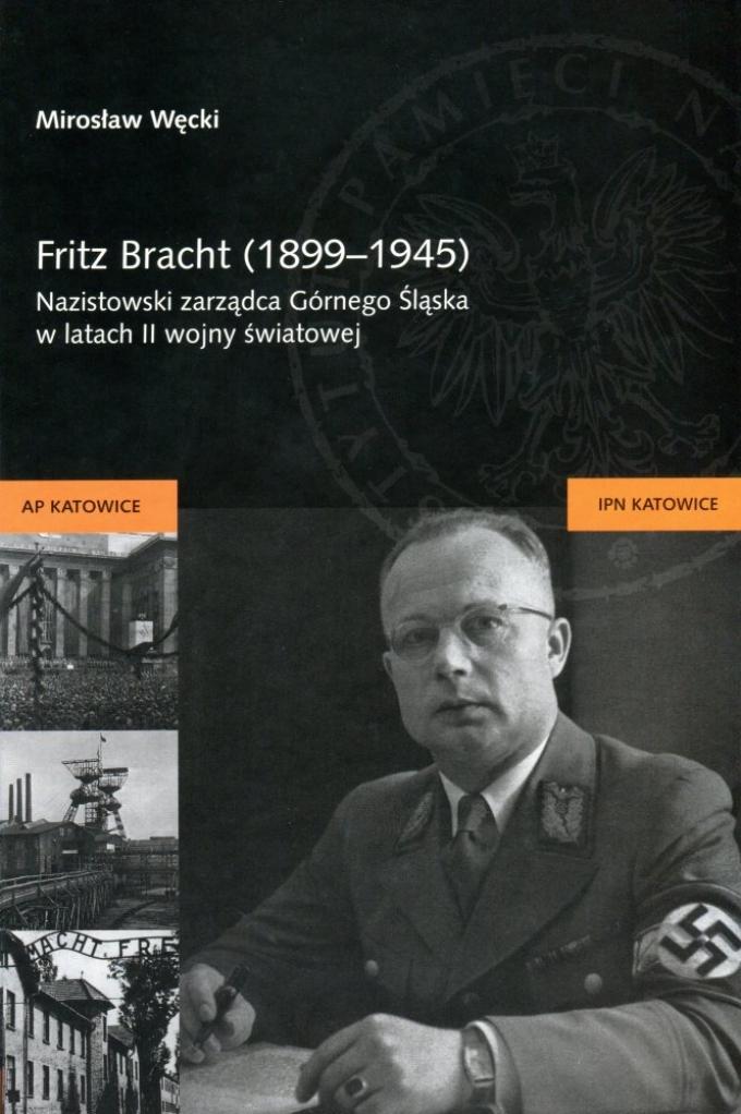 fritz10082015