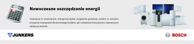 junkers_reklama_urzadzenia_grzewcze_pasek_poziom_pl