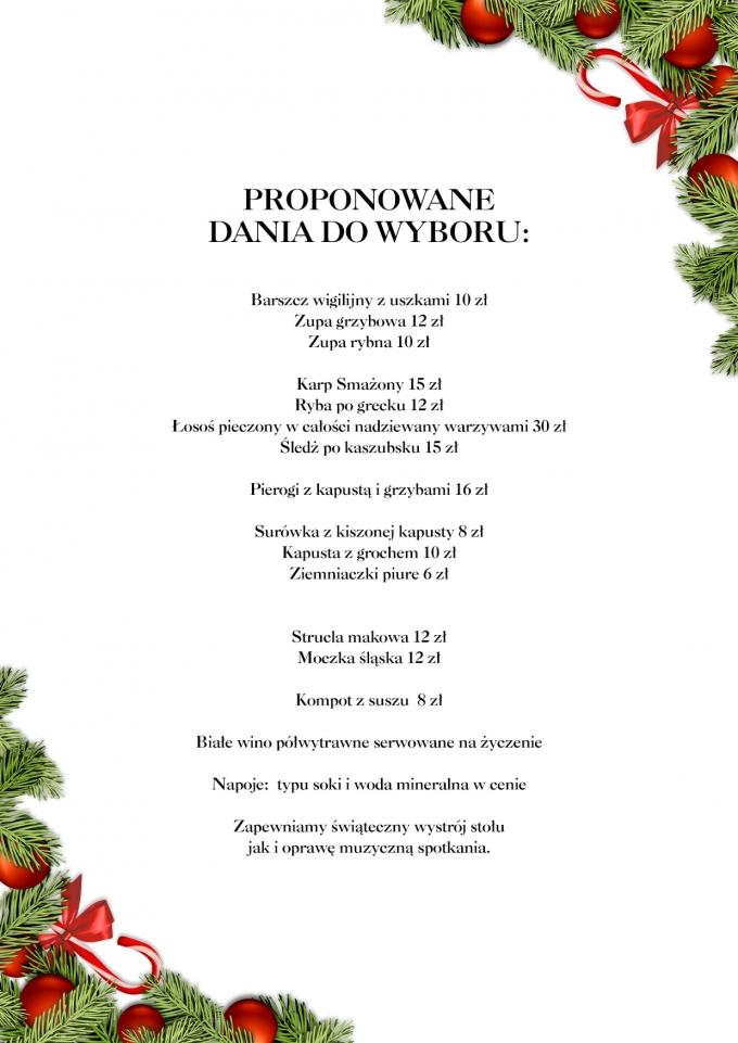 menu_szonowice