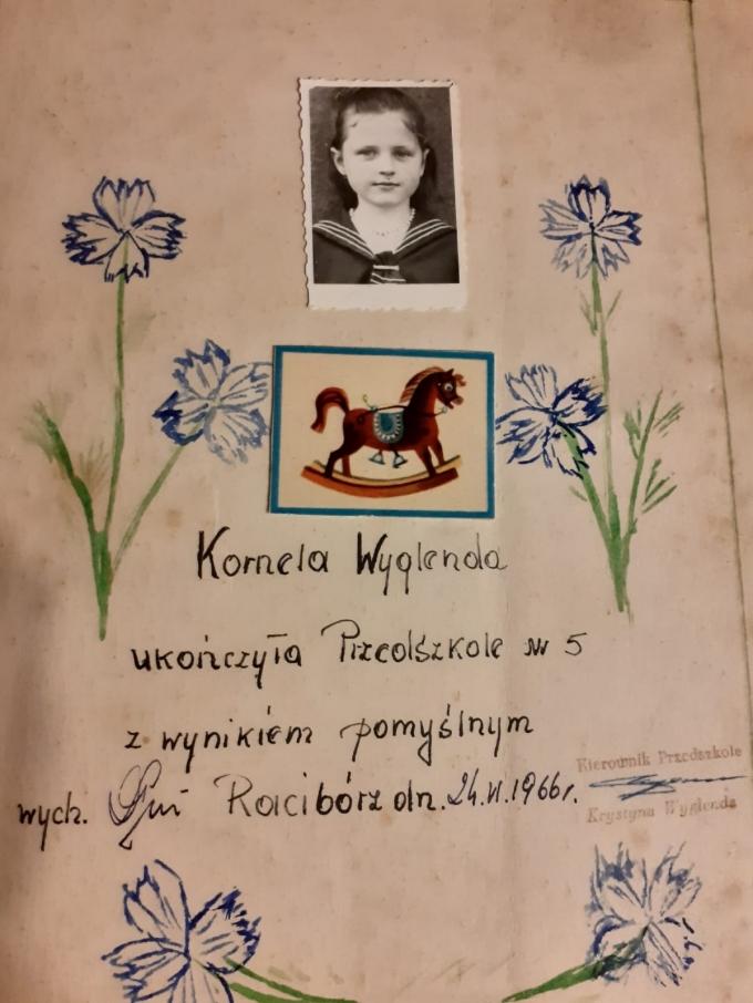 dyplom_ukoczenia_przedszkola