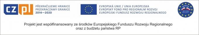 logo_cz_pl_eu1