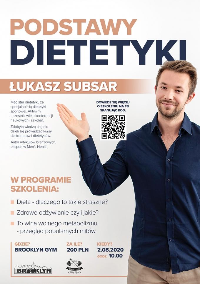 podstawy-dietetyki-plakat-pion