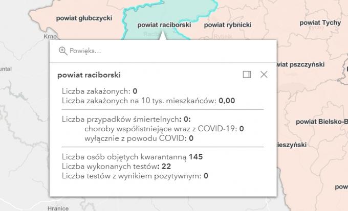powiat01012021