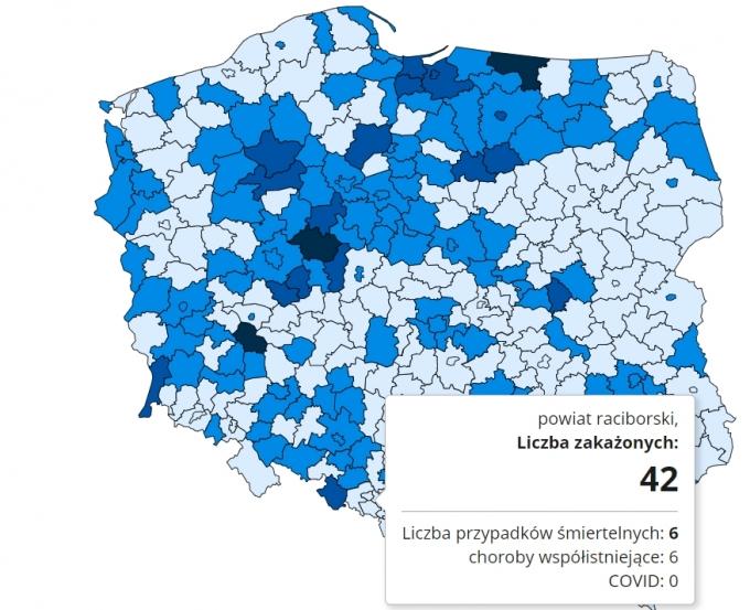 powiat27112020
