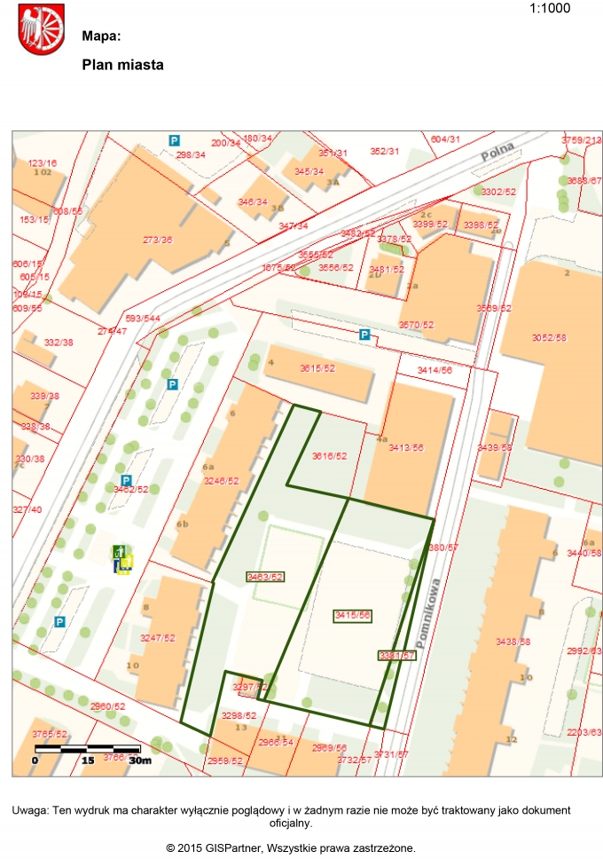mapa_pogldowa_polna