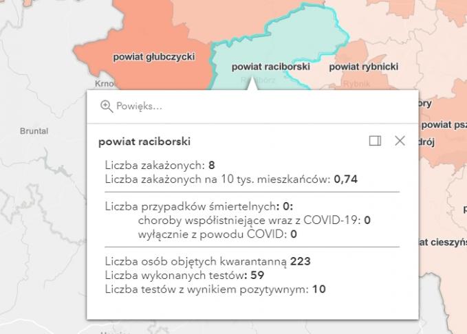 powiat24012021
