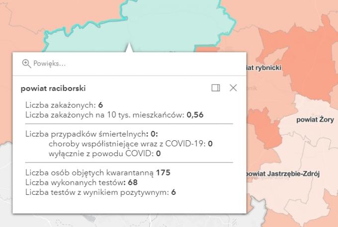 powiat30012021