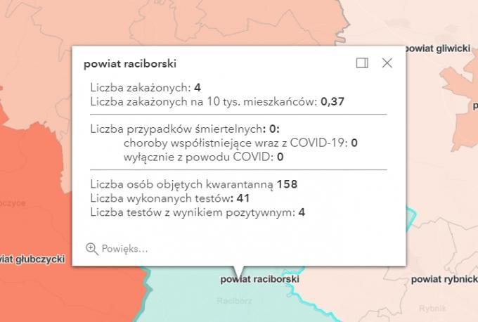 powiat31012021