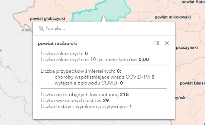 powuat25012021