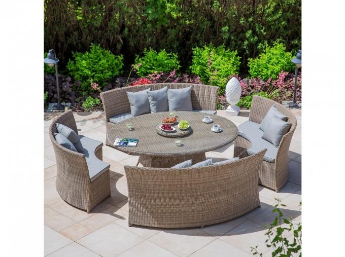 komplet-mebli-ogrodowych-penelope-cappucino-szary-patio