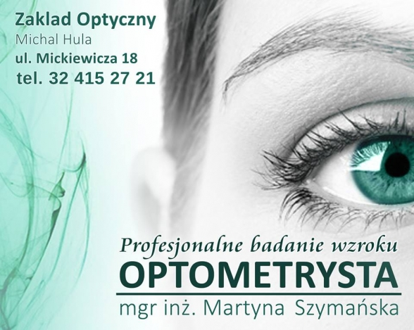 optometrystka_nowa