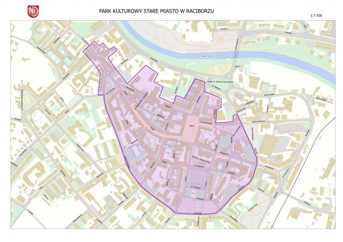 mapa_pk
