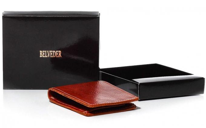 modny-cienki-portfel-meski-slim-wallet