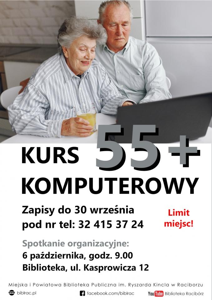 plakat_kurs55