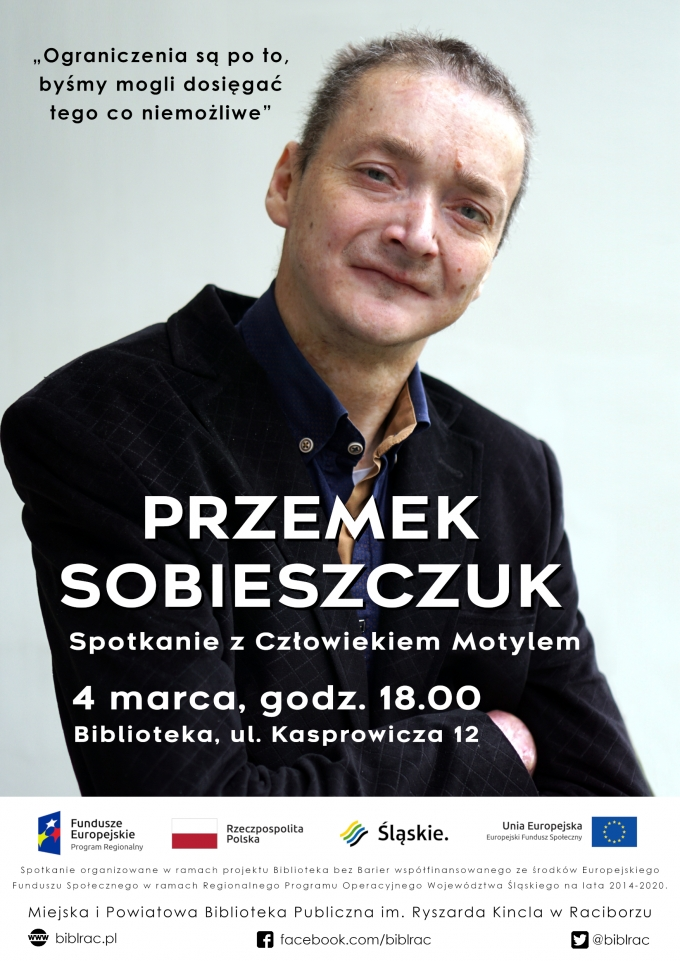 plakat_sobieszczuk
