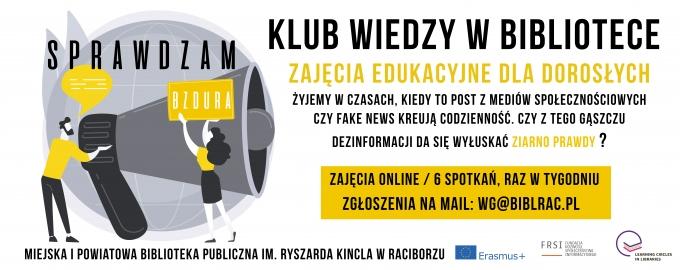 klub_wiedzy_fb