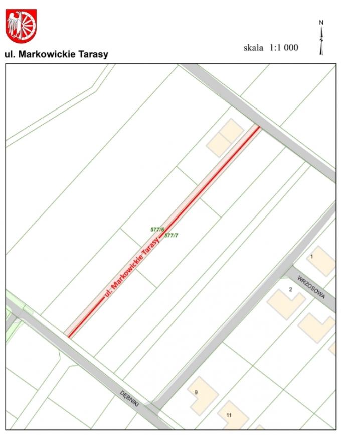 mapa15052201