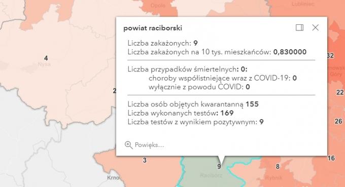 powiat17022021