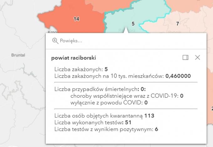 powiat21022021