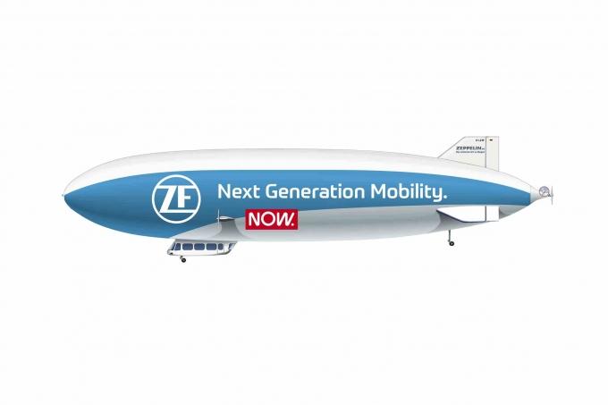 01_zeppelin_branding_2021