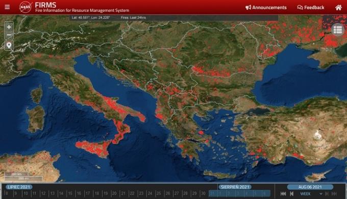 firms_mapa_pozarow_nasa