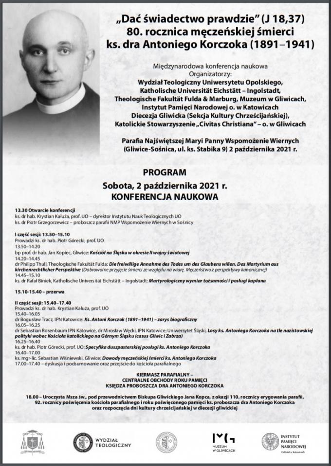 korczak_plakat-fill-840x1185