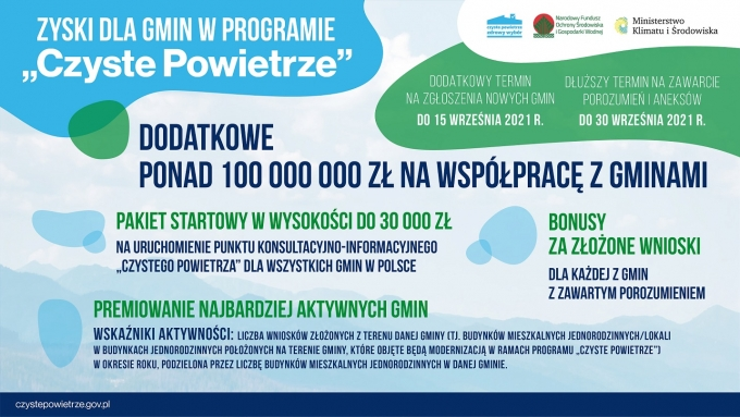zyski_dla_gmin