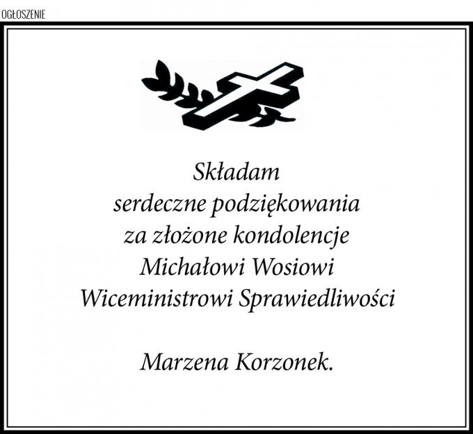4_mod_korzonek