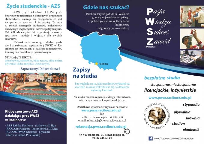 ulotka_oglnouczelniana-page-0