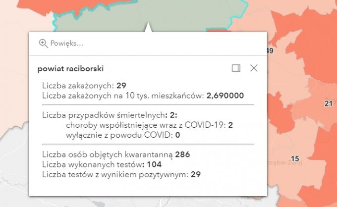 powiat05032021