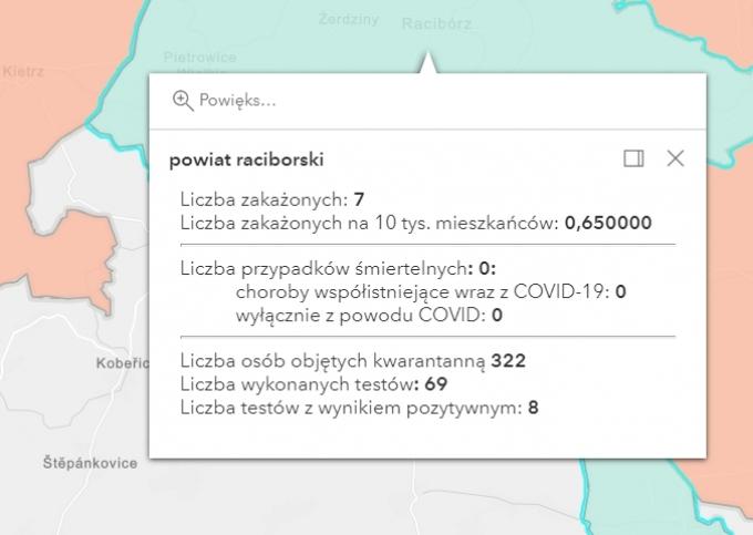 powiat06032021