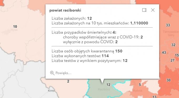 powiat24022021