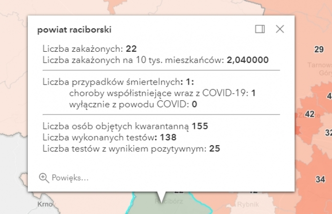 powiat27022021