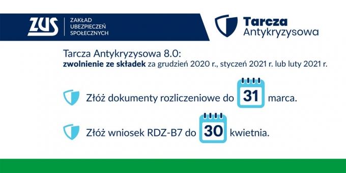 tarcza_8.0