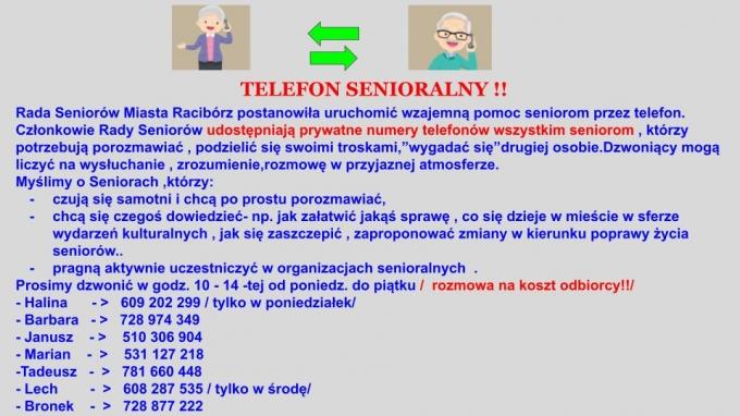 imagesdb_ogloszenie-o-telefonie-senioralnym-210803-0