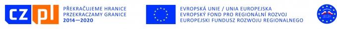 logo_cz_pl_eu_ers