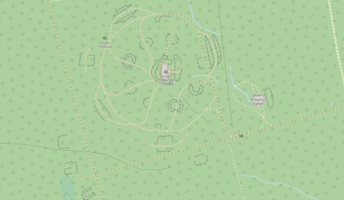 mapa-obiektu-1280x749