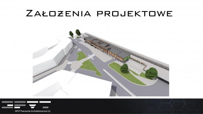 racibrz-przebudowa-dworca-kolejowego-4
