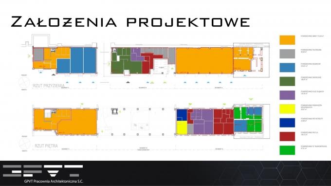 racibrz-przebudowa-dworca-kolejowego-5