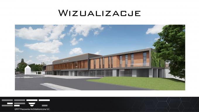 racibrz-przebudowa-dworca-kolejowego-6