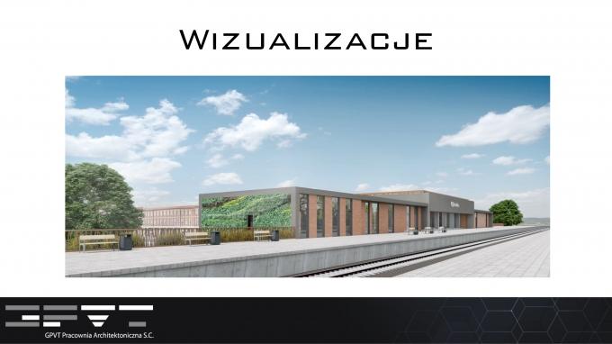 racibrz-przebudowa-dworca-kolejowego-7