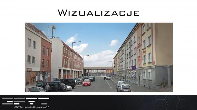 racibrz-przebudowa-dworca-kolejowego-8