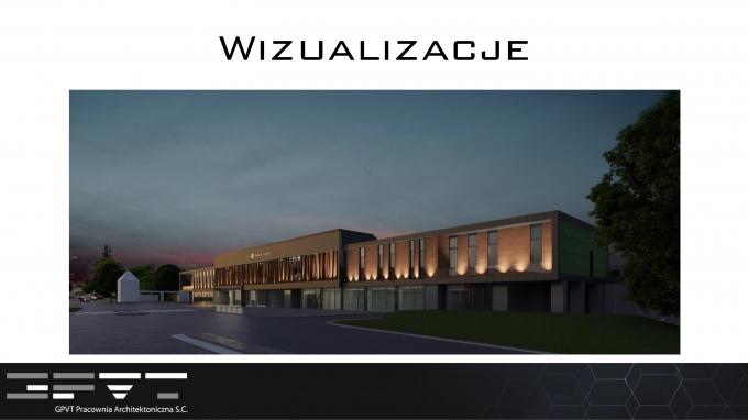 racibrz-przebudowa-dworca-kolejowego-9