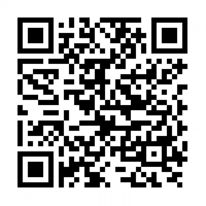 kod_qr_do_pobrania_aplikacji