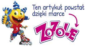 zozole-sponsor