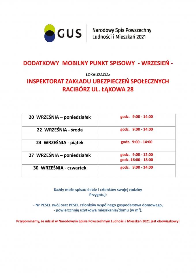 zus_dodatkowy_mobilny_punkt_spisowy-1