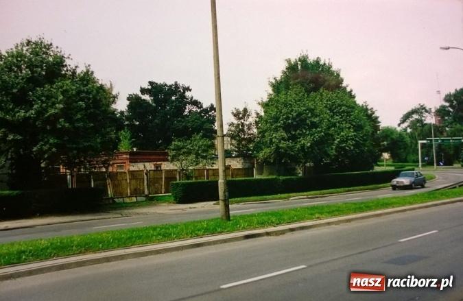 Zdjęcie w galerii na portalu naszraciborz.pl: Czy to jeszcze pamiętasz? Jak zmienił się Racibórz przez dwadzieścia lat  wiadomości z regionu