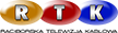 Raciborska Telewizja Kablowa