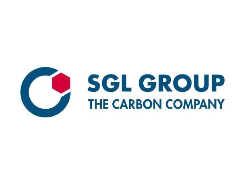 Sgl Carbon Aktie Forum